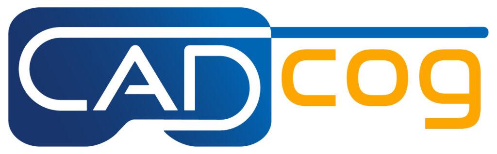 CADcog-logo
